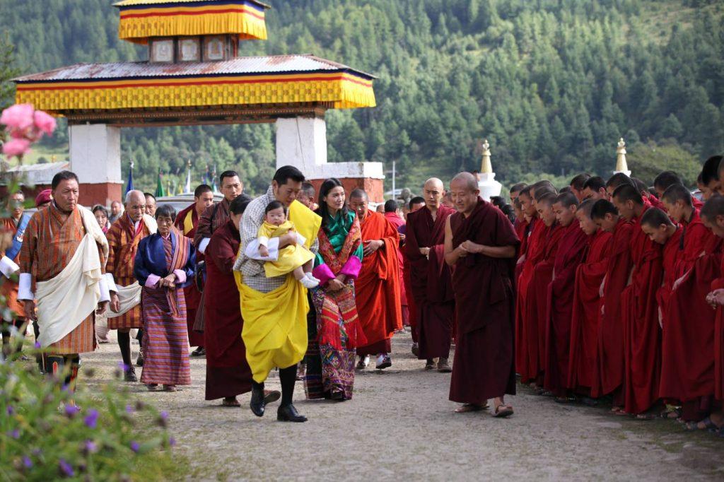 hbz_Bhutan9