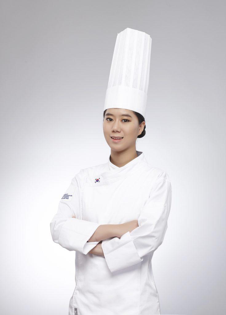 Chef Narae Kim_2