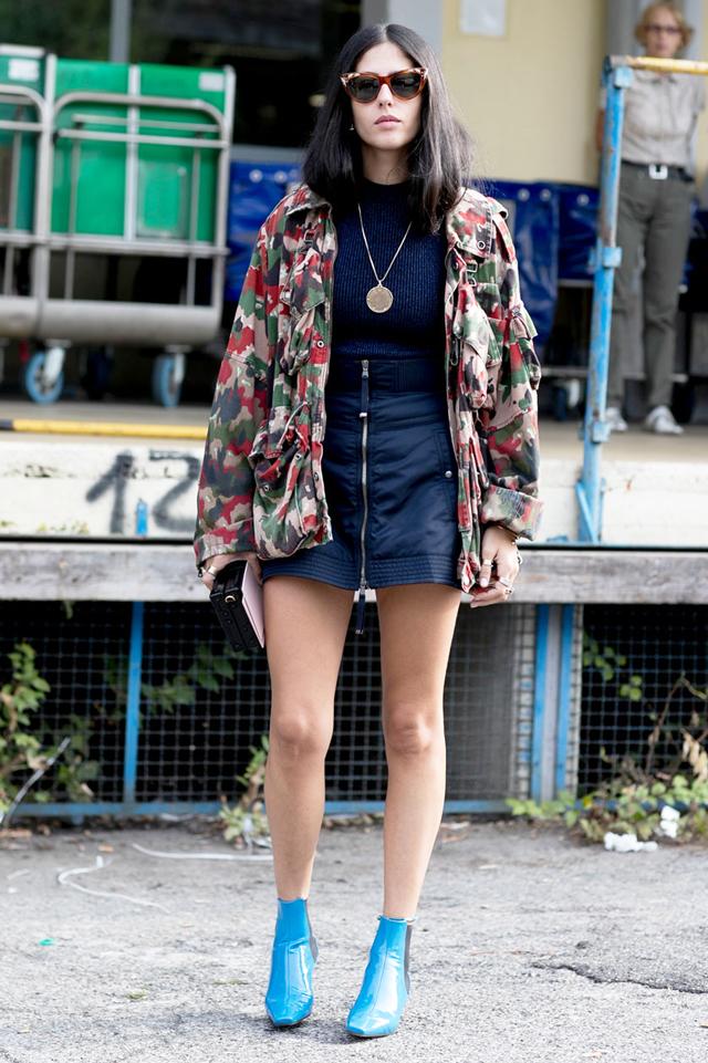 gilda-ambrosio-milan-fashion-week-spring-2017-buro247-sg-ti-1