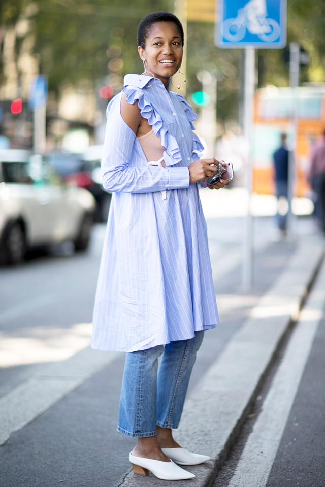 tamu-mcpherson-milan-fashion-week-street-style-spring-2017-day-4-buro247-sg-ti