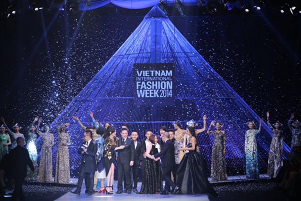 fashion-week-xuan-he-hinh-anh-1