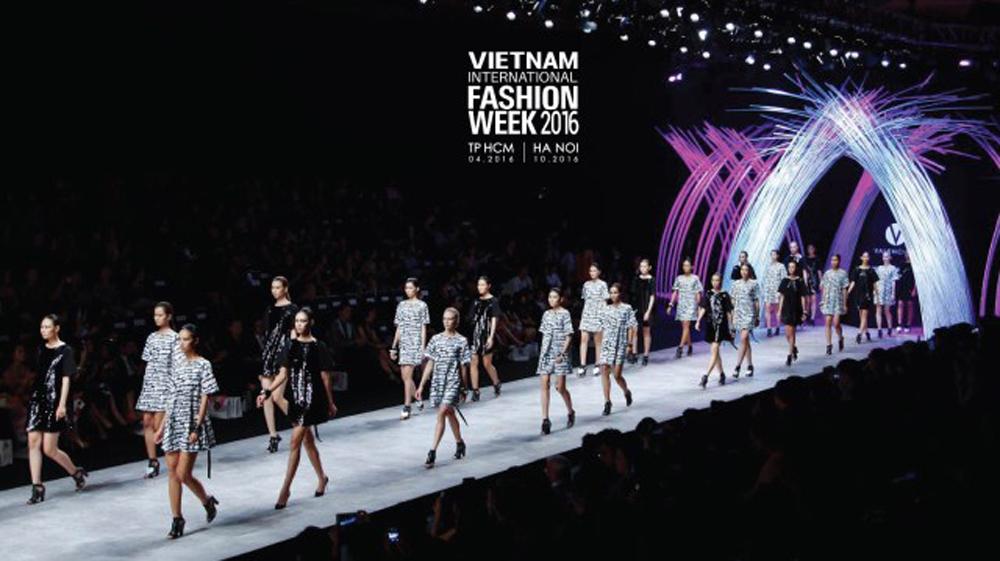 fashion-week-xuan-he-hinh-anh-2