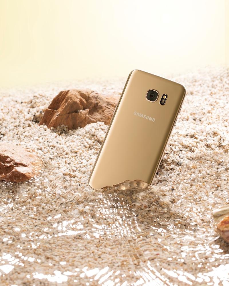 galaxy-s7-edge-gold