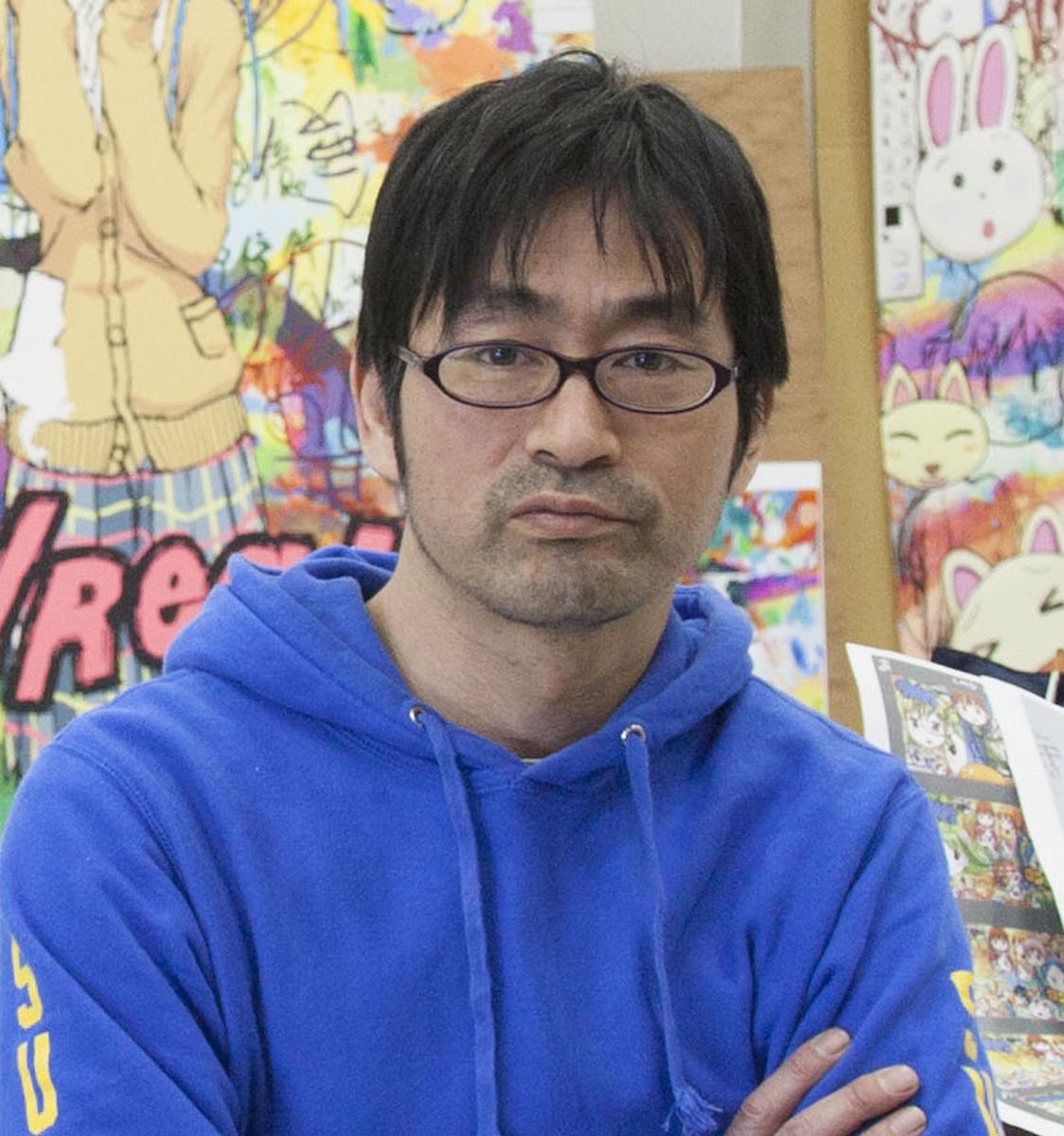 mr-courtesy-of-koichiro-matsui
