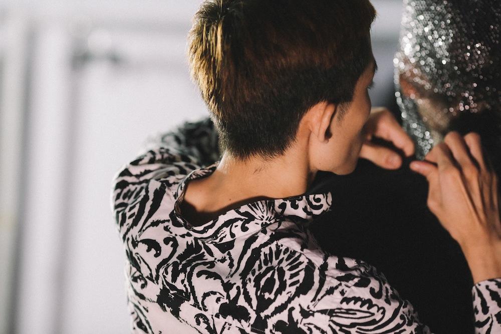 backstage-nescafe_20
