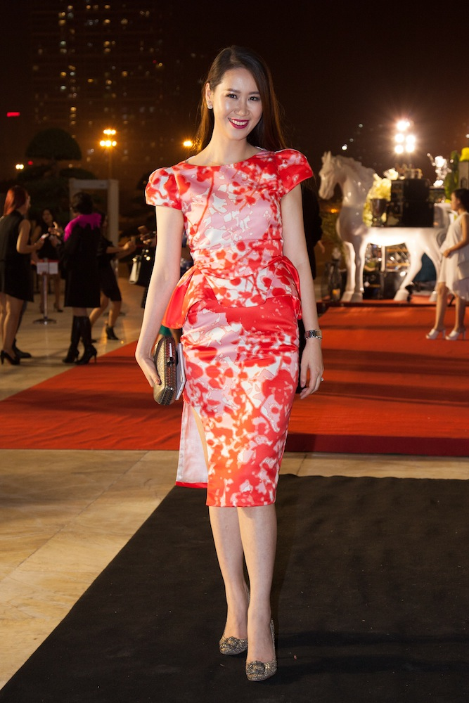 hh-duong-my-linh2