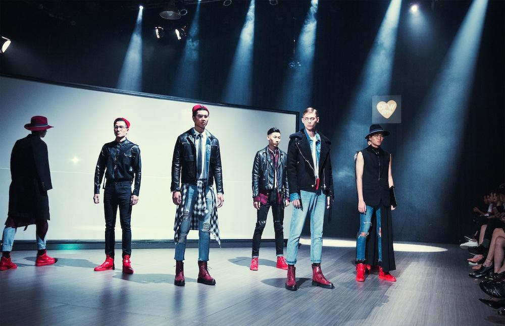 sportwear_maschio1
