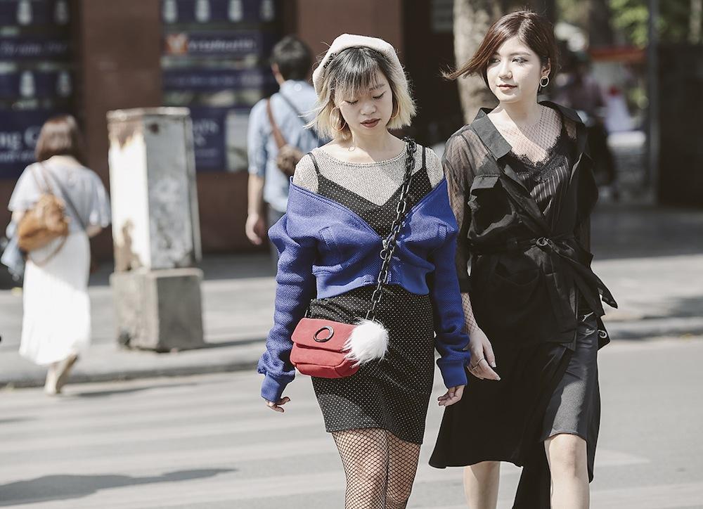street-style5