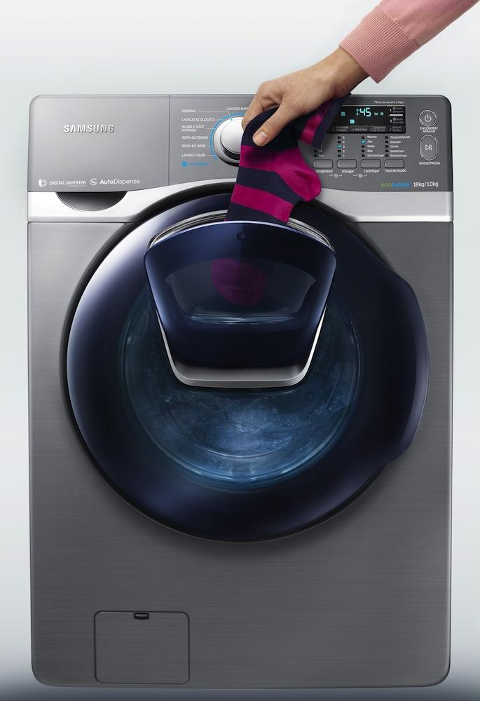 may-giat-Samsung-AddWash
