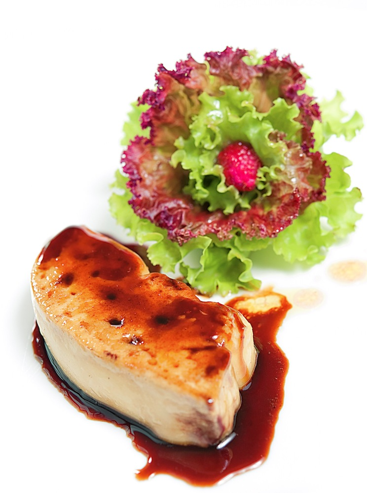 cafe-cardinal-pan-seared-foie-gras-and-caramelized-onion-cream
