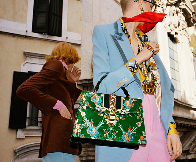 gucci-ss17-full-campaign-inside16