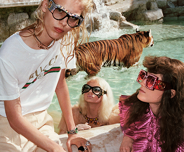 gucci-ss17-full-campaign-inside4