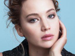 Jennifer Lawrence – Minh tinh triệu đô của điện ảnh thế giới