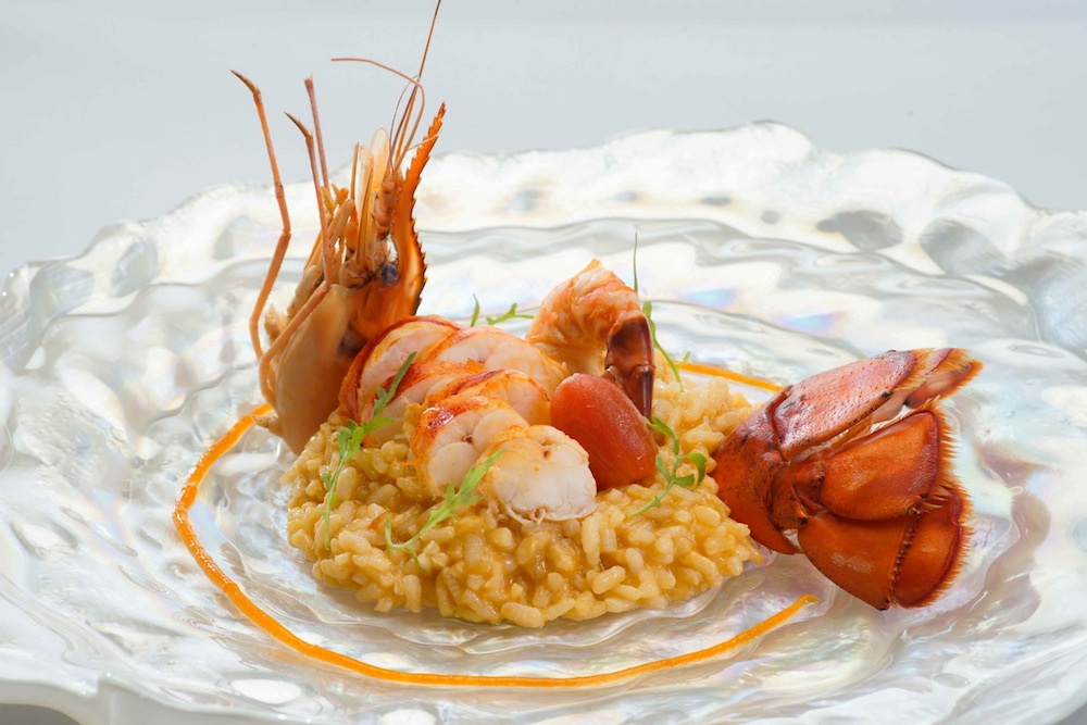 rj-boston-lobster-sun-dried-tomato-and-asparagus-risotto