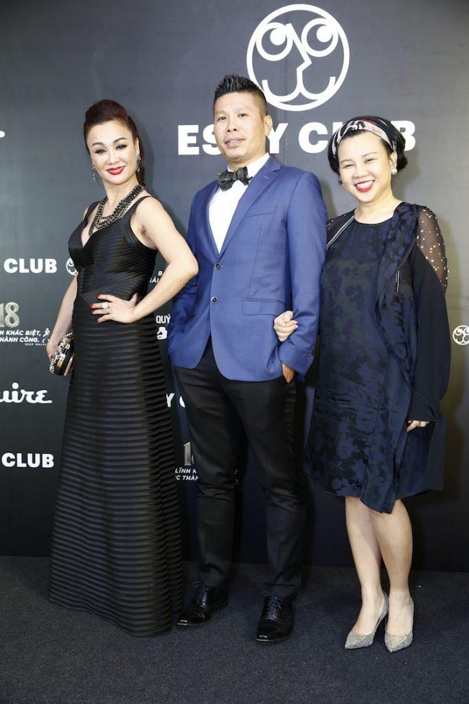 esky-club