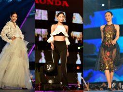 7 xu hướng thời trang được lăng xê tại VISION – Steps of the Glory