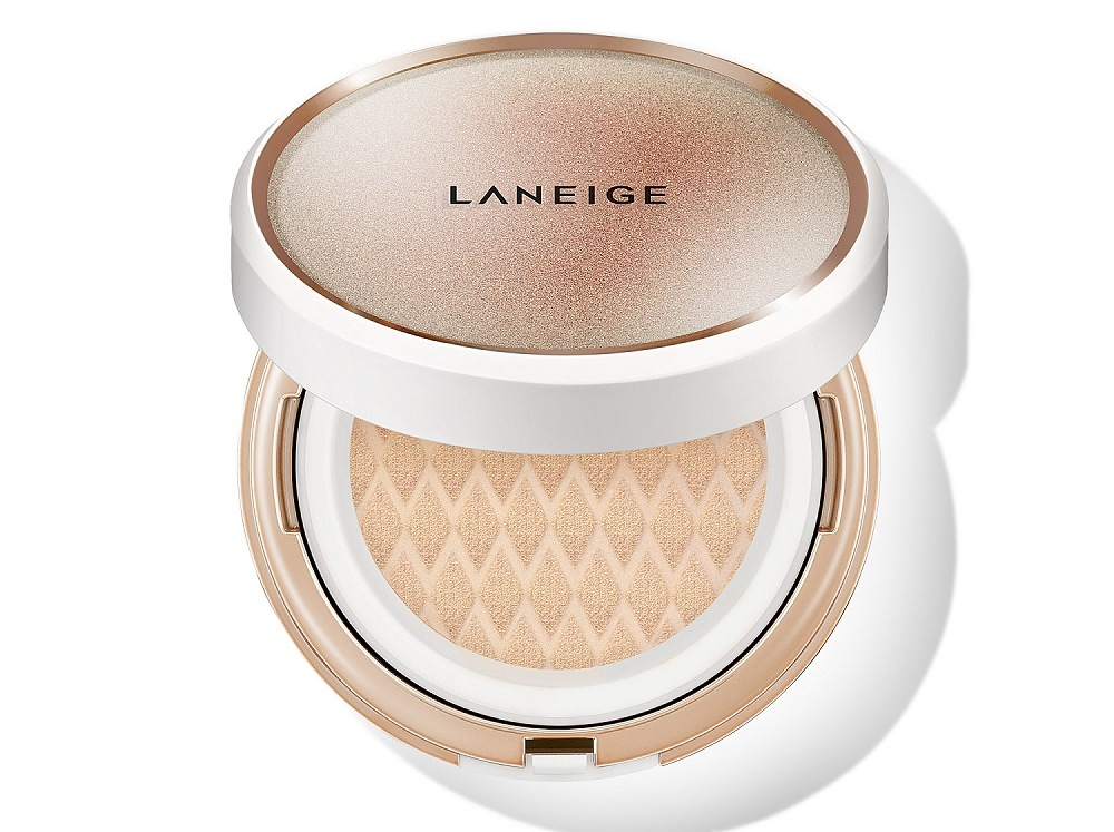 amorepacific_laneige