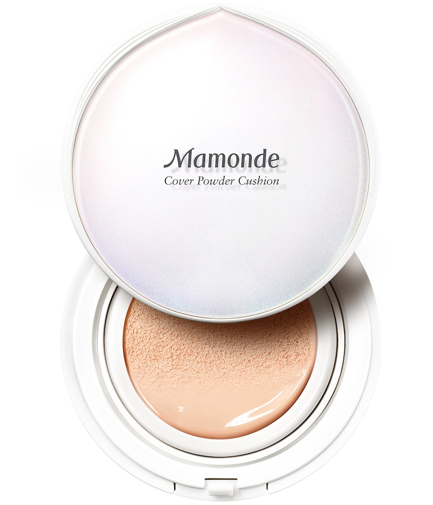 amorepacific_mamonde