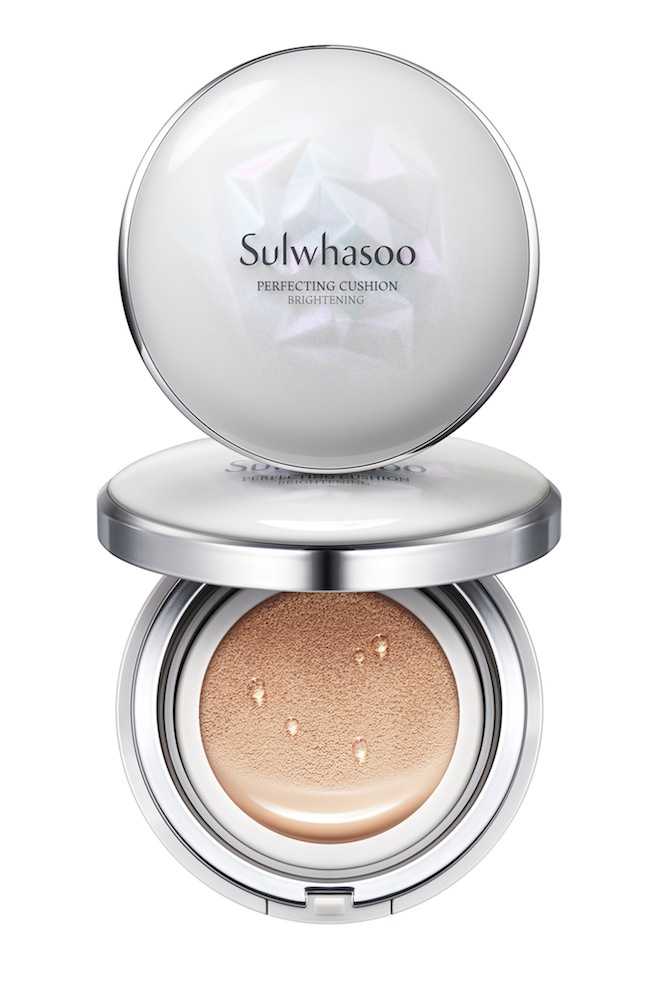 amorepacific_sulwhasoo