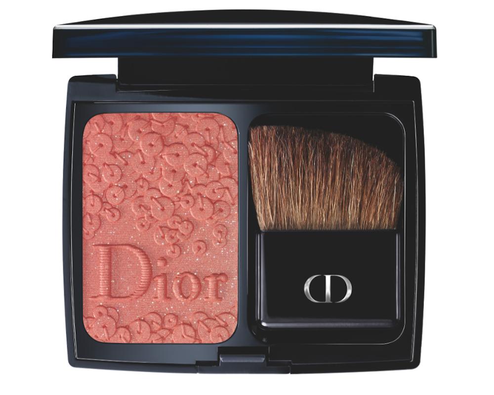 dior-blush-splendor