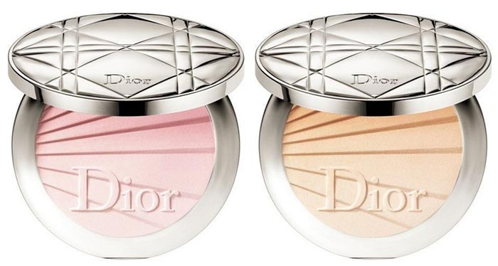 dior_colour_gradation_spring_2017_makeup_collection2