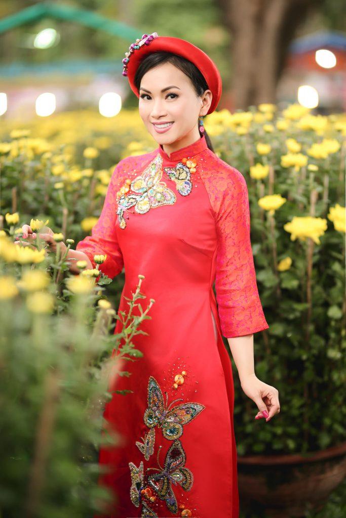 ha-phuong10