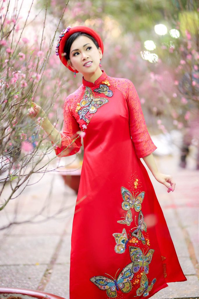 ha-phuong14