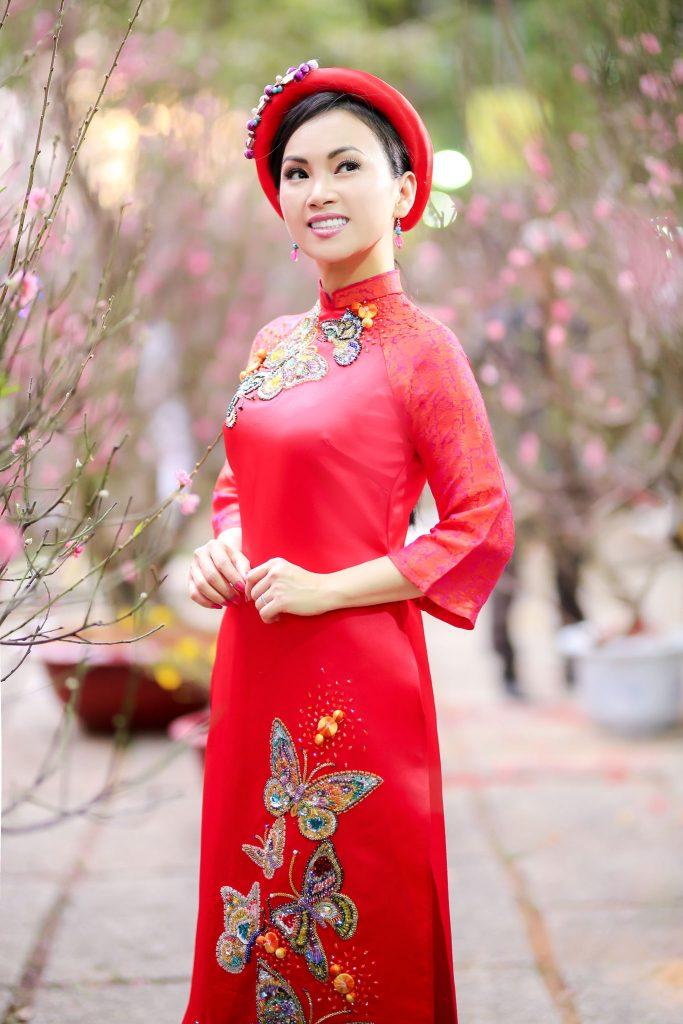 ha-phuong15