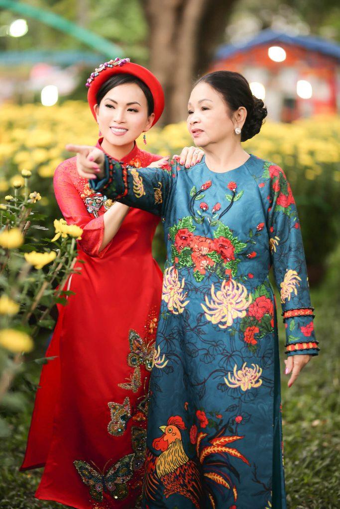 ha-phuong8