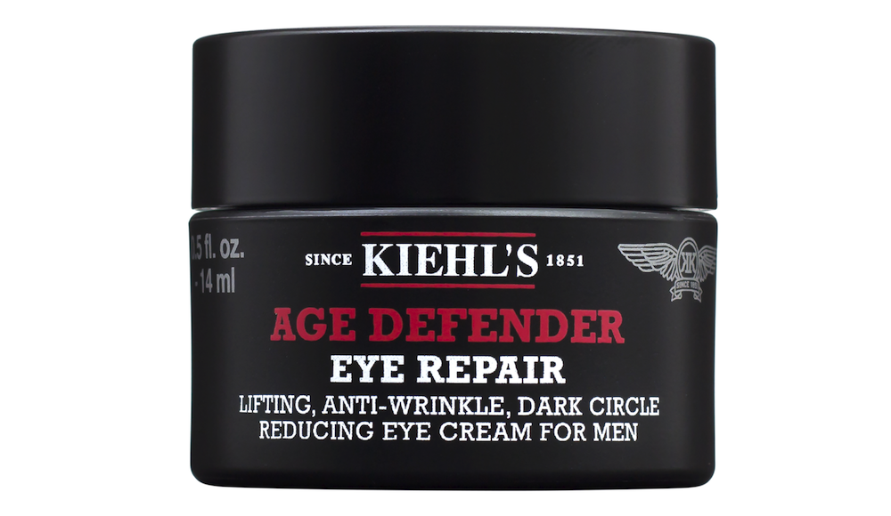 kiehls-age-defender-eye-repair