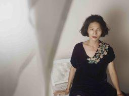 NTK Li Lam: Thời trang là cách tôi đối thoại với khách hàng, bạn bè và nội tâm của chính tôi