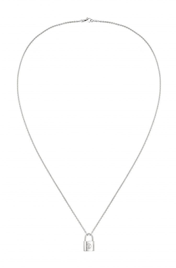 q93559_pendentif-siver-lockit