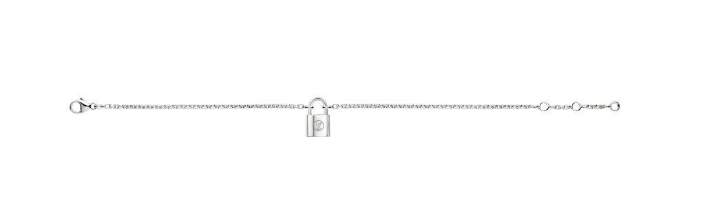 q95450_bracelet-silver-lockit_face