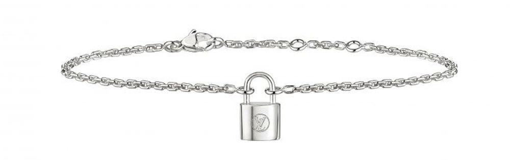 q95450_bracelet-silver-lockit_ferm-780x1024