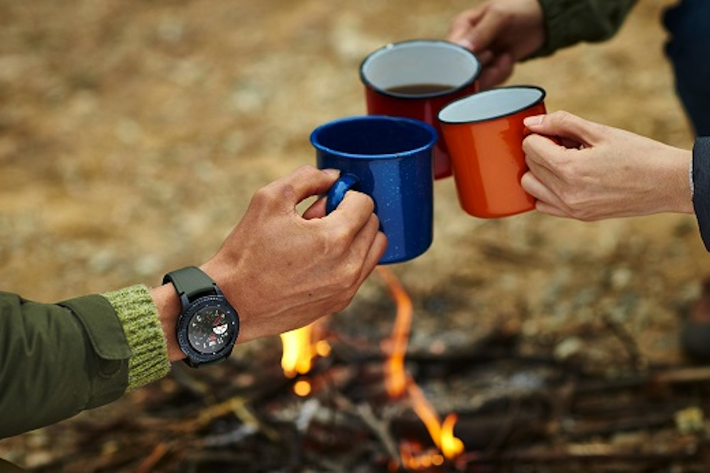 samsung-gear-s3_outdoor_4