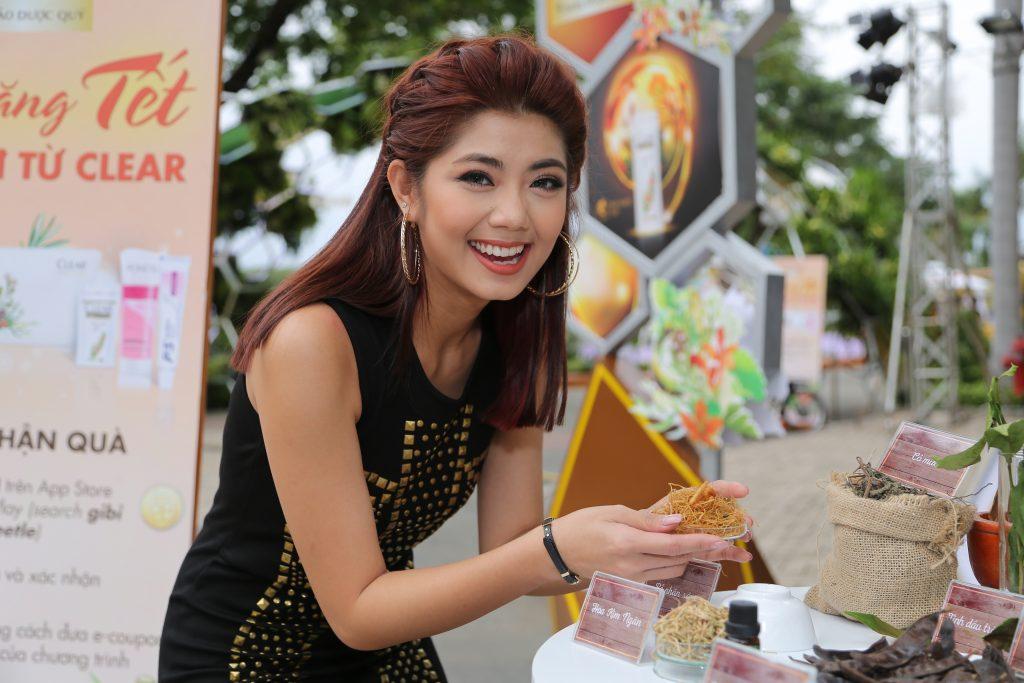 vj-dam-phuong-linh2