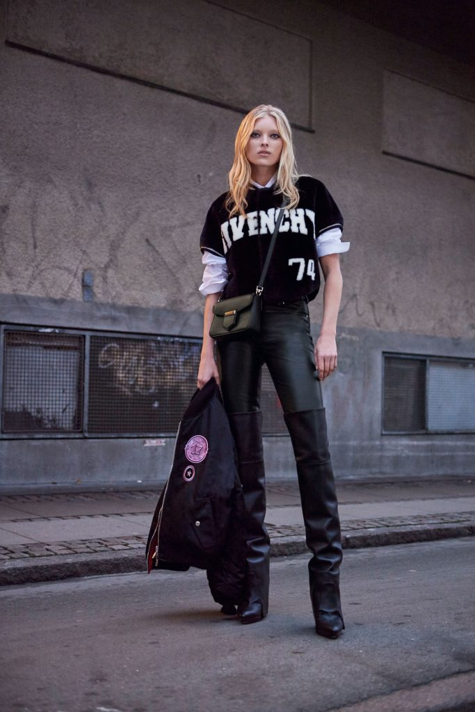 gallery-hbz-best-looks-givenchy-30-courtesy-givenchy-1