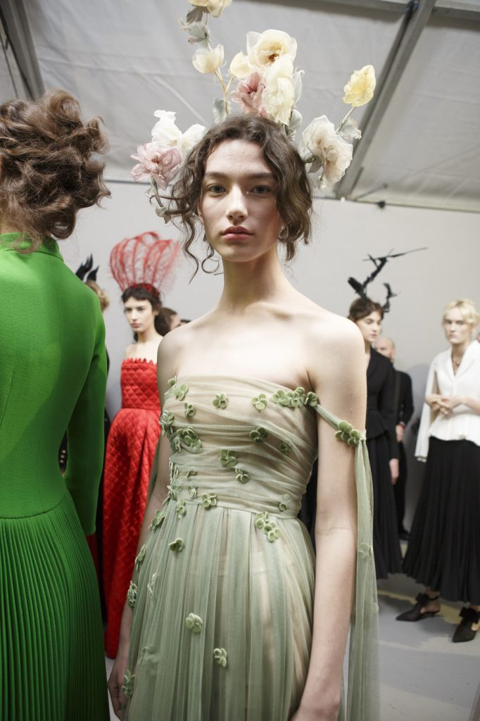 backstage-at-christian-dior-couture