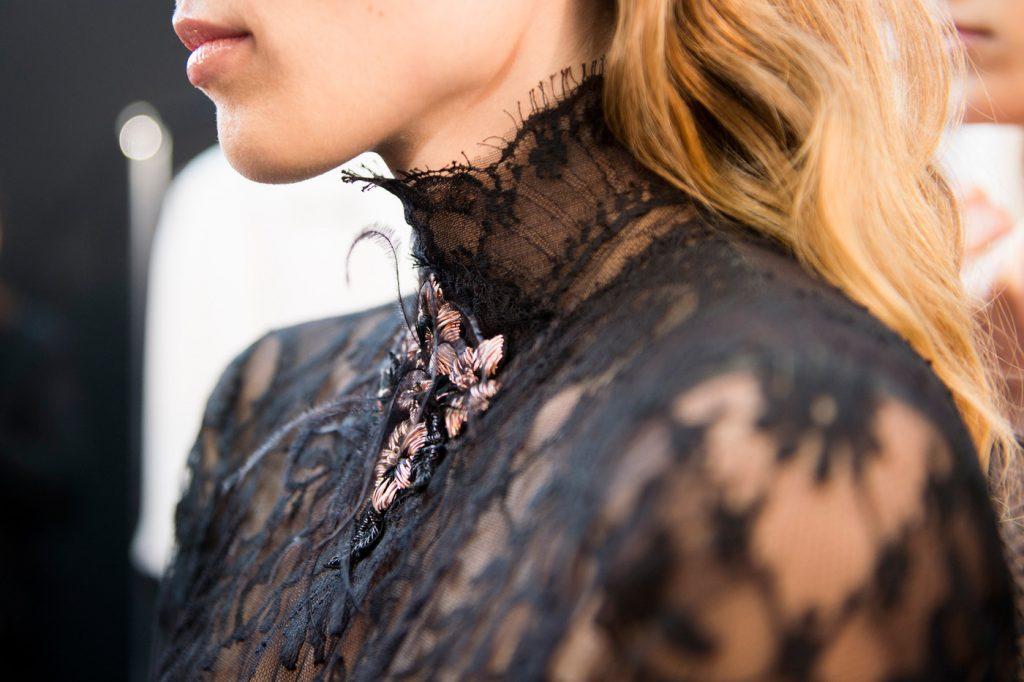 backstage-at-galia-lahav-couture-spring-2017