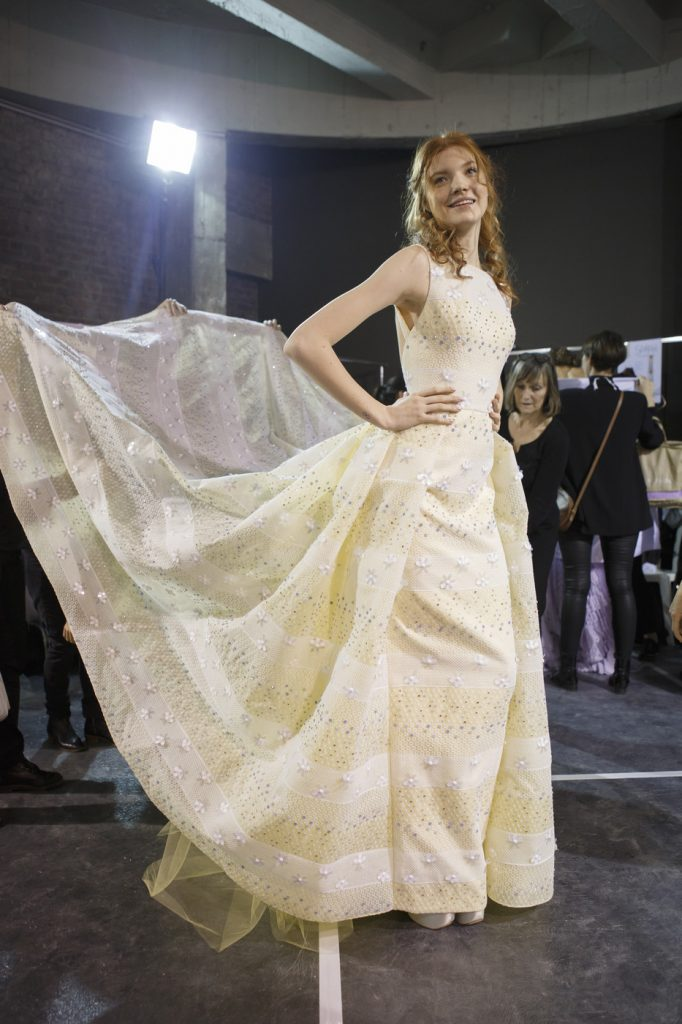 backstage-at-georges-chakra-couture-spring-2017