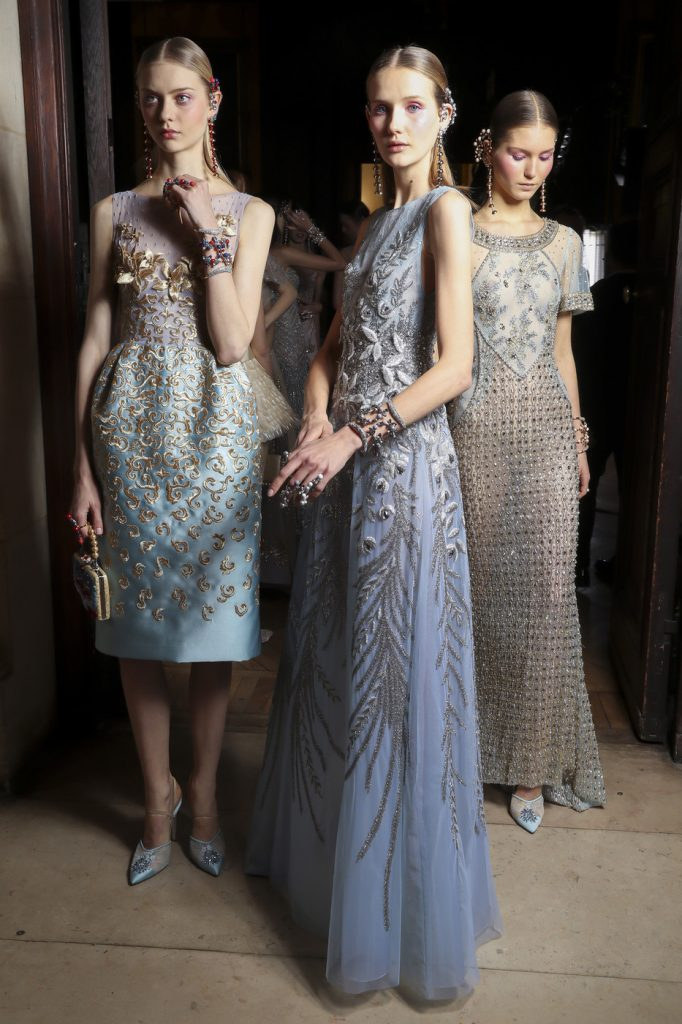 backstage-at-georges-hobeika-couture-spring-2017