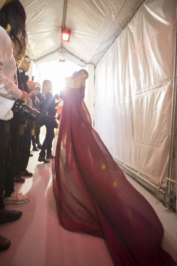 backstage-at-giambattista-valli-couture-spring-2017