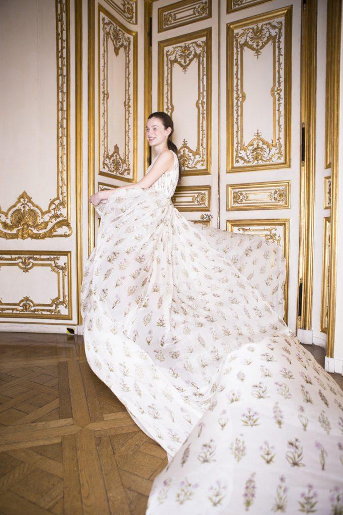 backstage-at-giambattista-valli-couture-spring-2017_1