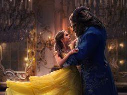 """Trailer cuối cùng và bản thu mới của ca khúc Beauty and The Beast """"đốn tim"""" người hâm mộ"""
