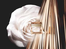Dior Prestige La Crème: Nguồn dưỡng chất tối ưu từ những cánh hồng