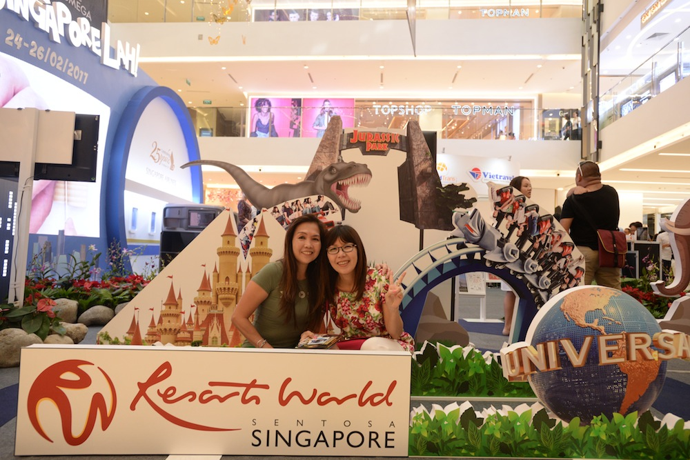 go-singapore-lah-4