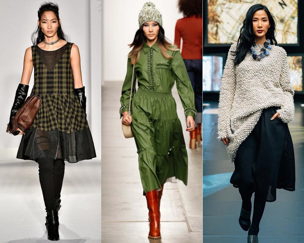 hoang-thuy-london-fashion-week-2016