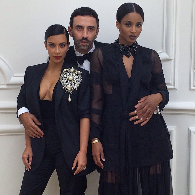 kim-kardashian-riccardo-tisci-ciara-cr-fashion-book-party