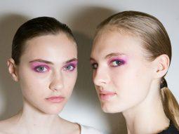 Trang điểm mắt kẹo ngọt – cho gương mặt bừng sáng