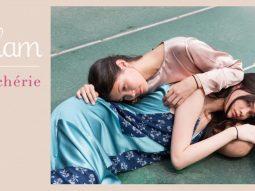 NTK Li Lam ra mắt bộ sưu tập mới mang tên Lam Chérie